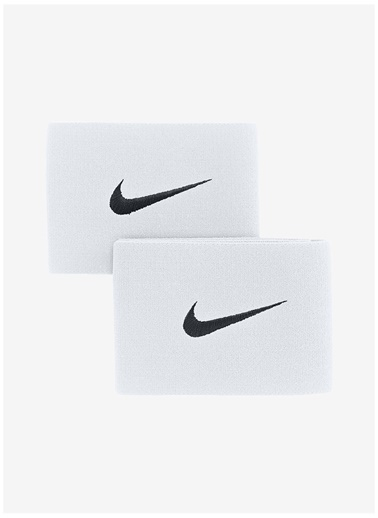 Nike Yoga & Aerobik Beyaz